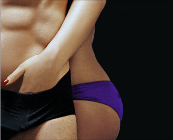 Gay and Lesbian love spells in UK, USA, Australia, Canada, Asia