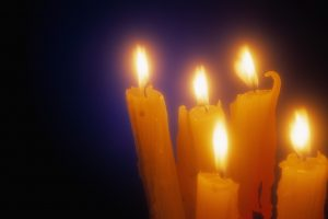 Powerful candle magic spells